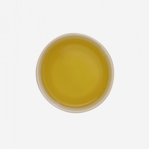 Tsuifeng Light, Oolong tea